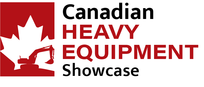 Canadian Heavy Equipment Show