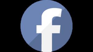 png-transparent-facebook-logo-facebook-social-media-computer-icons-circle-blog-facebook-radius-logo-blue-trademark-desktop-wallpaper-removebg-preview